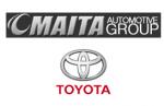 Maita Toyota