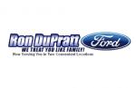 Ron DuPratt Ford