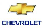 FH Dailey Chevrolet