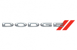 Dodge Chrysler Jeep of Vacaville