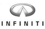 Infiniti of Marin