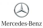 Mercedes-Benz Of Santa Rosa