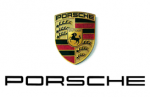 Michael Stead Porsche